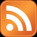 RSS עקבו אחרי עדכונים בבלוג