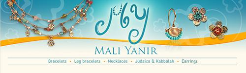 Mali Yanir